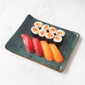 Sushi Lovers (12 uds.)