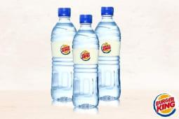 Agua Brisa (500 ml)