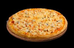 Пицца «STADIO»