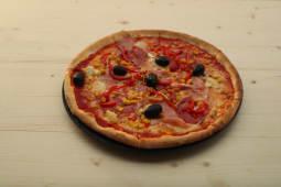 Pizza Mates
