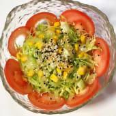 301 - Salada