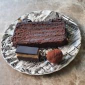 Magija čokolade (549 rsd)