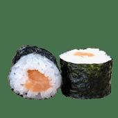 Sake Mako