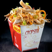 Noodles pui - 170g