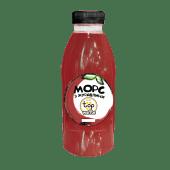 Морс в пляшечці (0.5л)