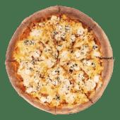 Pizza Serowy benek 30cm