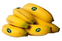 Plátano De Canarias (Aprox. 500 Gr.)