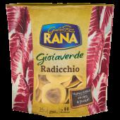 GIOIAVERDE RANA RADICCHIO 250 GR