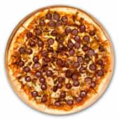 Піца Баварія (30см/550г)
