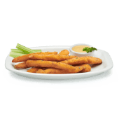 Choice chicken fingers
