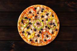 Піца Поло (30см)