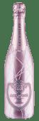 ARTWINE вино ігристе рожеве брют (3л)