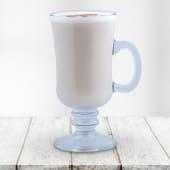 Classic Tea Latte شاى لاتيه - شاى كلاسيك