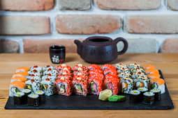 Sushi Master (48 buc.)