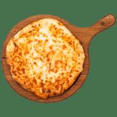 Хачапурі по-мегрельськи (1000г)