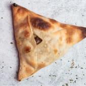 Empanada Árabe (1 ud.)