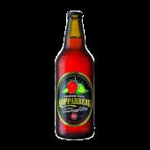 Cerveza Artesanal Sidra Kopparberg (50 Cl.)