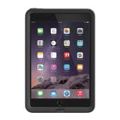 Lifeproof ipad Mini 1/2/3 NUDE