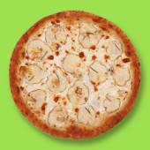 Піца Груша Дор Блю (35см)