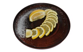 Лимон (100г)