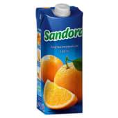 Сік апельсиновий Sandora  (0.5л)