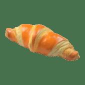 Круасан з абрикосом (60г)