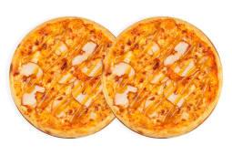 Піца Пекінське курча (акція 1+1)