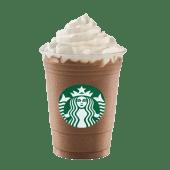 Frappuccino®  Mocca