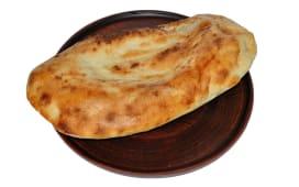 Хліб Матнакаш (1шт)