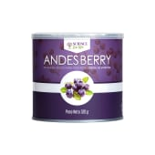 Sfl Andes Berry