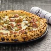 Pizza Paffuto