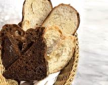 Хлібна корзина (350г)