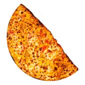 Pizza Calzone (impaturita)