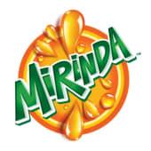 Mirinda 2L