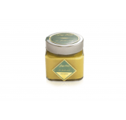 Crema Oro Verde