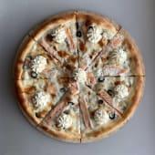 """Пицца """"Норвежская"""" (32см)"""