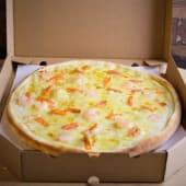 Піца Жак