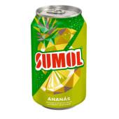 Sumol Ananás