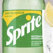 Sprite 1L