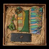 Girly Surprise Gift Box