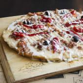 Pizza Zeta