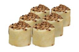 Десерт Ніч (135г)