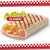 Tacos California Classic