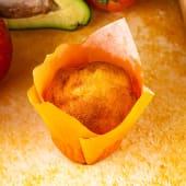 Classic Muffin