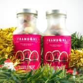 2 Frambons mix Navidad