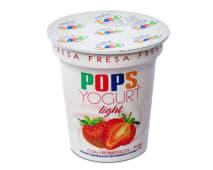 Promo 6x5 - Yogurts