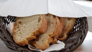 Cesto de Pão