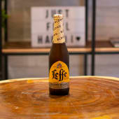 Leffe (330 ml.)