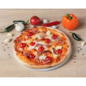Pizza Bella 32cm