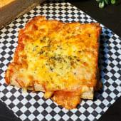 Panipizza 4 formaggi